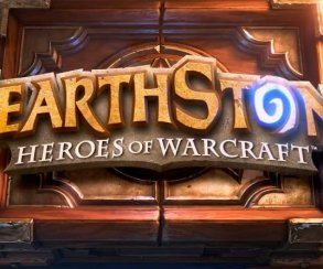 Blizzard судится с разработчиками китайского клона HearthStone
