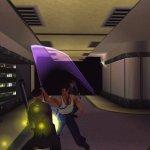 Скриншот Saboteur (1999) – Изображение 3