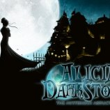 Скриншот Alicia Darkstone: The Mysterious Abduction