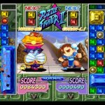 Скриншот Super Puzzle Fighter 2 Turbo HD – Изображение 2