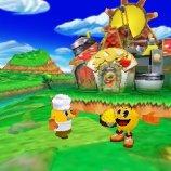 Скриншот Pac-Man Party 3D – Изображение 1