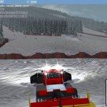 Скриншот Snowcat Simulator – Изображение 19