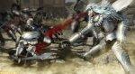 Первый трейлер и новые скриншоты Berserk от Koei Tecmo - Изображение 2