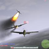 Скриншот Flight for Fight  – Изображение 11