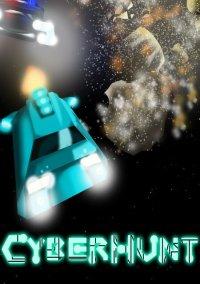 Обложка Cyberhunt