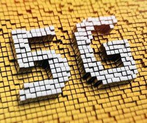 Международный телекоммуникационный союз огласил спецификации 5G-сетей