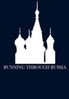 Running Through Russia
