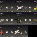 Скриншот Specter Wings
