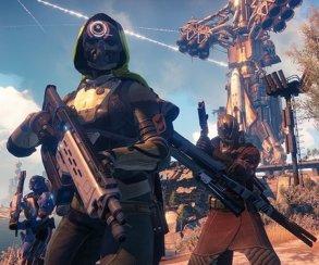 Activision потратила $6,7 млн на телерекламу Destiny в США