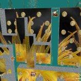 Скриншот Aqua Digger 3D – Изображение 3