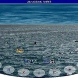 Скриншот Alhademic Sniper