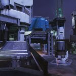 Скриншот Halo 5: Guardians – Изображение 79