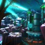 Скриншот Ratchet and Clank: A Crack in Time – Изображение 6