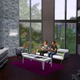 Скриншот The Sims 3: High-End Loft Stuff – Изображение 2