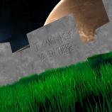 Скриншот Lawst