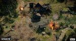 «Блицкриг 3» протестируют в раннем доступе Steam - Изображение 4
