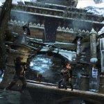 Скриншот Uncharted 3: Drake's Deception - Co-op Shade Survival Mode – Изображение 12