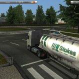 Скриншот UK Truck Simulator – Изображение 3