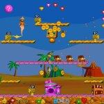 Скриншот Foxy Jumper 2 – Изображение 5