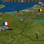 Скриншот Making History: The Great War – Изображение 13