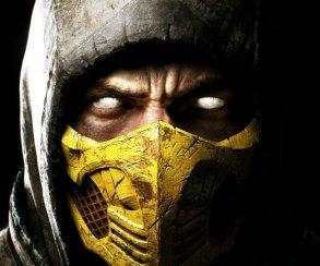 Warner Bros. продала по 5 млн копий Mortal Kombat X и Arkham Knight