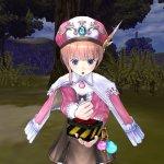 Скриншот Atelier Rorona: The Origin Story of the Alchemist of Arland – Изображение 101