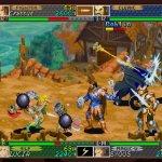 Скриншот Dungeons & Dragons: Chronicles of Mystara – Изображение 7
