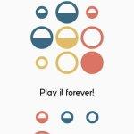Скриншот Flip: A Gravity Game – Изображение 4