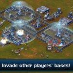 Скриншот Star Wars: Commander – Изображение 3
