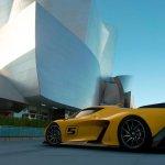 Скриншот Gran Turismo Sport – Изображение 50
