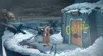 Сегодня выходит Deponia Doomsday - Изображение 4