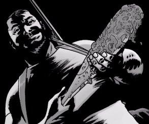 Что мыузнали опрошлом Нигана изего комикса-предыстории?