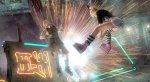 Последняя глава Dead or Alive 5 попадет на новые консоли в феврале - Изображение 11