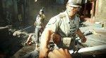 Сочные свежие скриншоты Dishonored 2 - Изображение 1