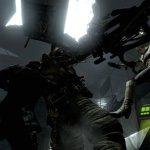 Скриншот Resident Evil 6 – Изображение 25