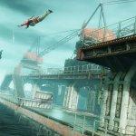 Скриншот Uncharted 3: Multiplayer – Изображение 1