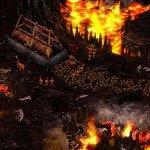 Скриншот Age of Mythology: Extended Edition – Изображение 8