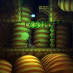 Скриншот OIO: The Game – Изображение 7