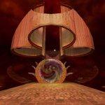 Скриншот The Neverending Story Part I - Auryn Quest – Изображение 6