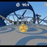 Скриншот Hamsterball – Изображение 5