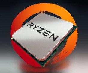AMD Ryzen 5 — характеристики, цена моделей и дата выхода