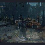 Скриншот Bloodborne – Изображение 41