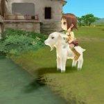 Скриншот Harvest Moon: Animal Parade – Изображение 18