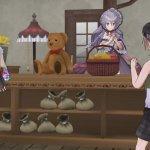 Скриншот Atelier Rorona: The Origin Story of the Alchemist of Arland – Изображение 36