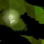 Скриншот Hero of Many – Изображение 2