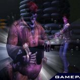 Скриншот Ghosthunter
