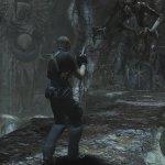 Скриншот Resident Evil 4 Ultimate HD Edition – Изображение 10