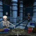 Скриншот Stonekeep: Bones of the Ancestors – Изображение 2