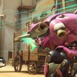 Скриншот Overwatch – Изображение 188