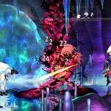 Скриншот Odin Sphere Leifthrasir